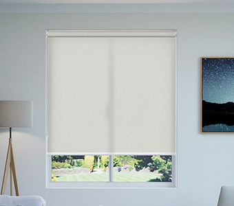 Blinds Company